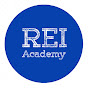 The Real Estate Investing Academy (the-real-estate-investing-academy)