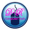 D-R Computer-Tech