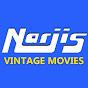 Narjis Vintage Movies