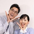 菊田竜大のYoutubeチャンネル