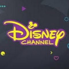series disney channel