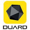 Duard