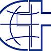 Biserica Baptista Speranta Brasov