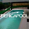 Ibericapool · Piscinas y Spas