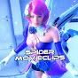 Spider Movieclips