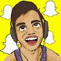 Roi Wassabi Snapchat