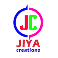 JIYA CREATIONS