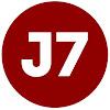 Junta7