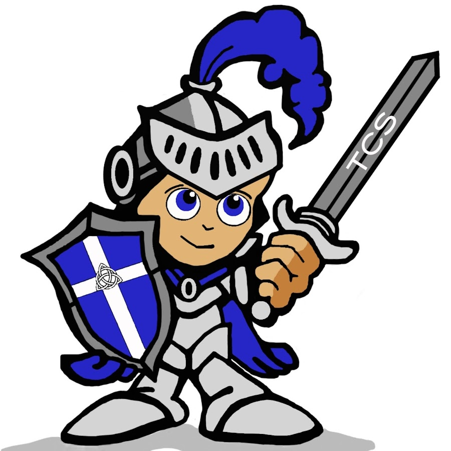 Trinity Catholic School, Massena - YouTube