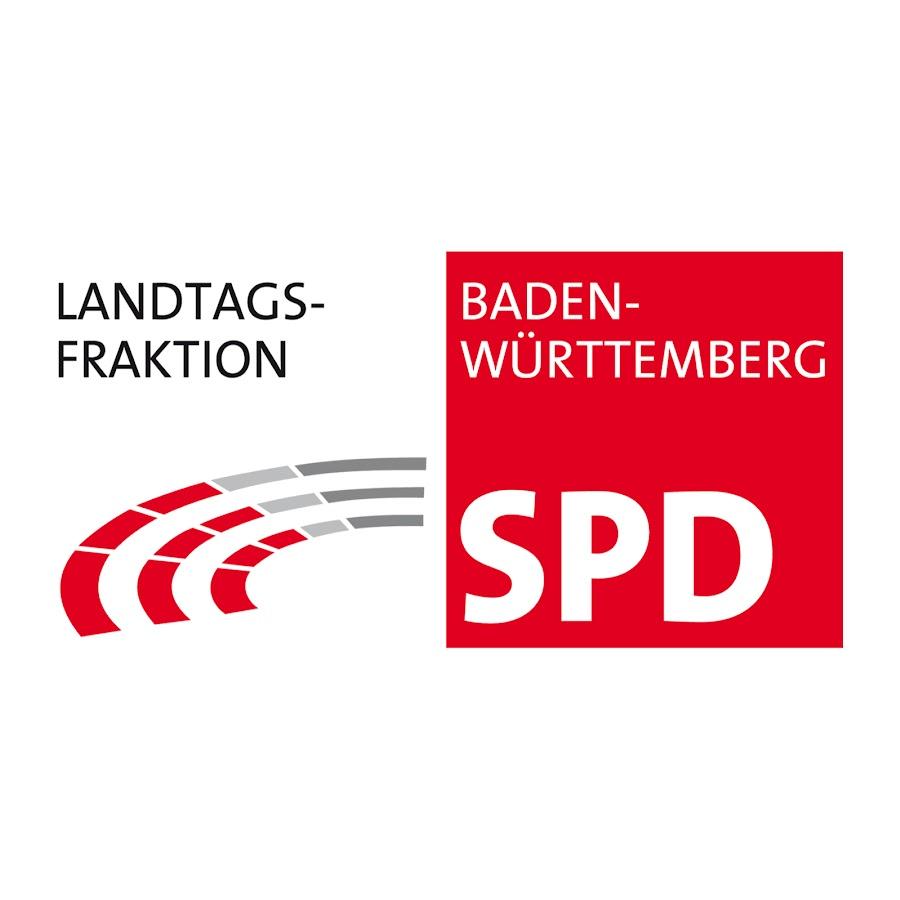 Spd Landtagsfraktion Baden Württemberg