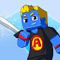 Afreim - Games