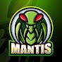 Mantis Modding - Youtube
