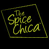 The Spice Chica
