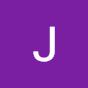 Zingi Chaka