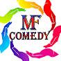 MF COMEDY