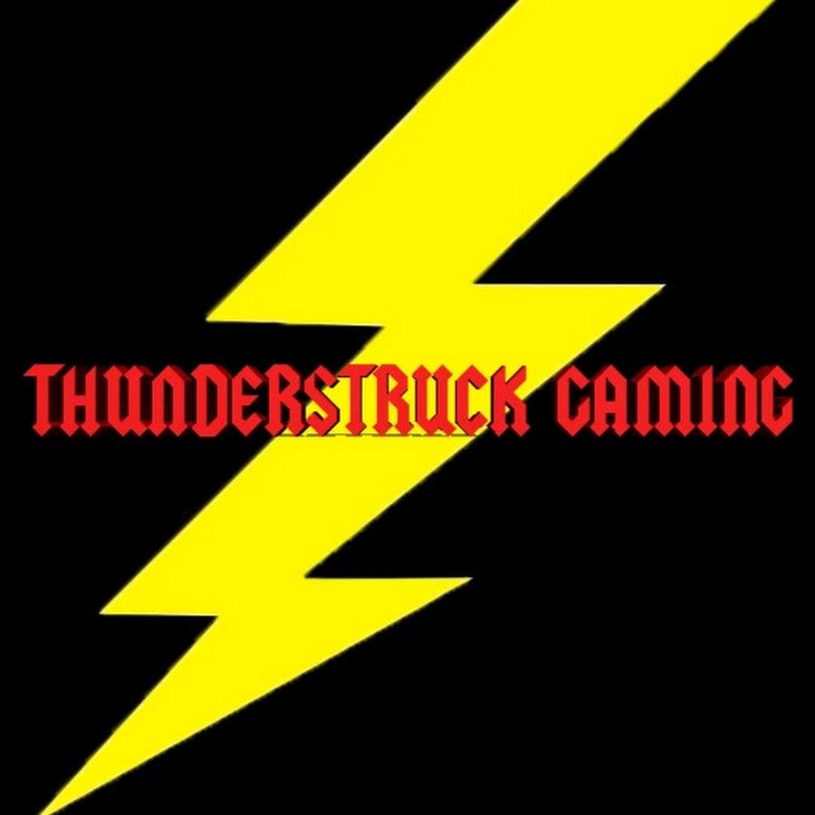 Thunderstruckgaming