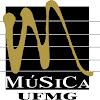 Escola de Música da UFMG