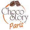 Choco-Story Paris - Musée du Chocolat