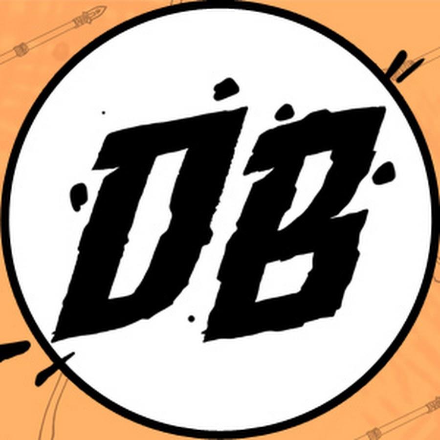 Dangie Bros - YouTube