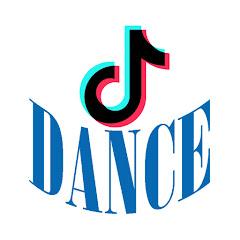 best tiktok dance