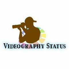 Video Graphy Status