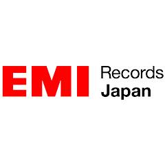 EMI Records Japan