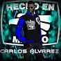 Carlos Álvarezᴴᴰ