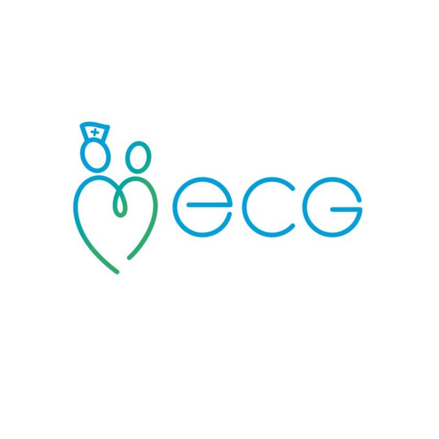ECG Training