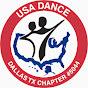 USADanceDallas - @USADanceDallas - Youtube