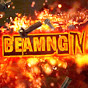 Beamng.TV