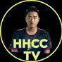HHCC TV