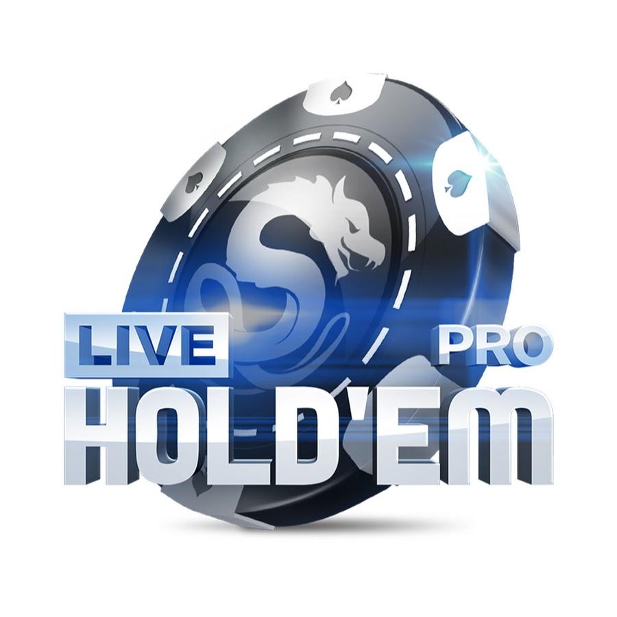 Live Holdem Pro