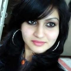Lashpashchat.net Lashpashchat Pakistani Chat Rooms