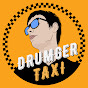 DrumGer Taxi