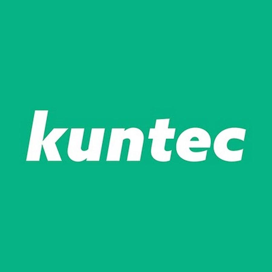 Kuntec Oy