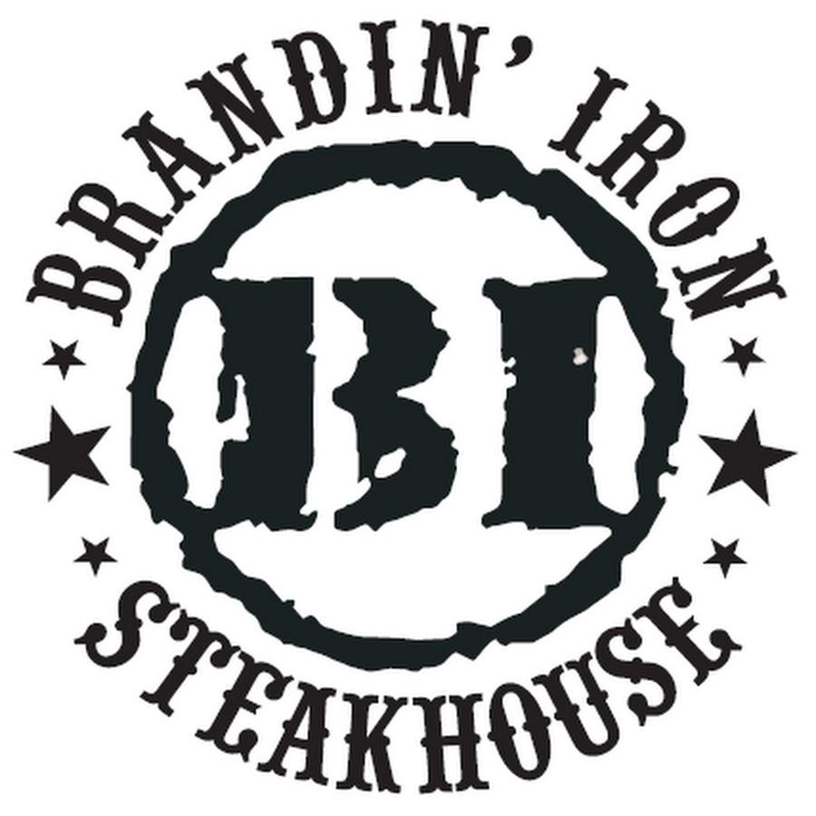 Brandin Iron Steakhouse - YouTube