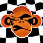 The Racing Monkey