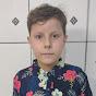 REDE STA Fictícia - TV