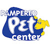 Pampered Pet Center, Inc.