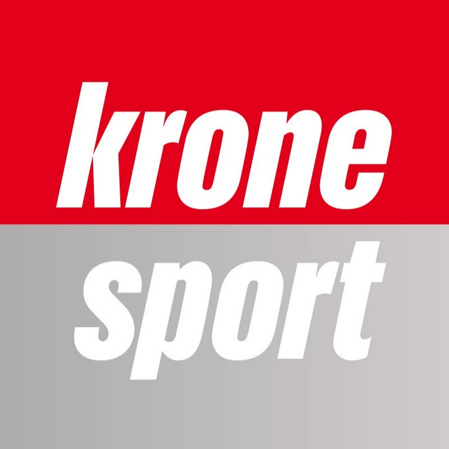 Krone.At Sport