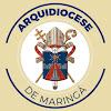 ArquidiocesedeMaringá