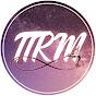 ( TTRM / Titanrium )