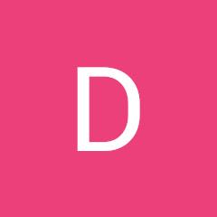 DetetiveCraft53