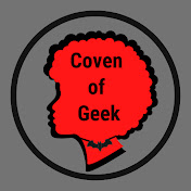 Coven of Geek
