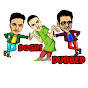Dogri Dubbed