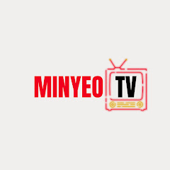 Minyeo TV