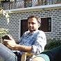 Gaurav D