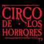 Circo Horrores