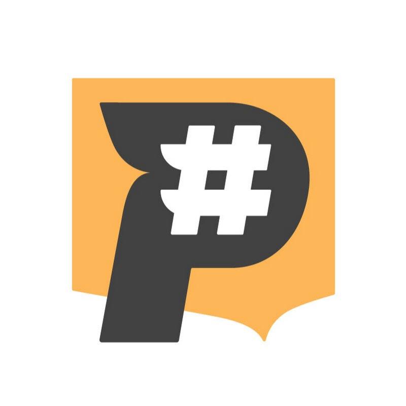 公視P#新聞實驗室