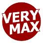 VeryMax
